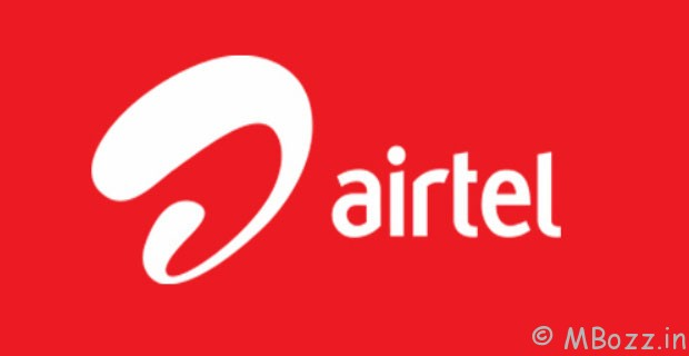 Airtel Intros US Roaming Plans Starting @ Rs 1000