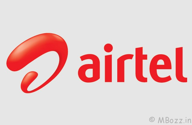 Airtel Bans Rcom And Aircel Incoming Messages