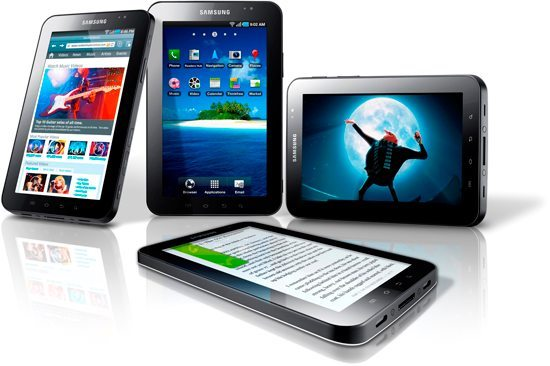 5 Budget Android Jelly Bean Tablets In India