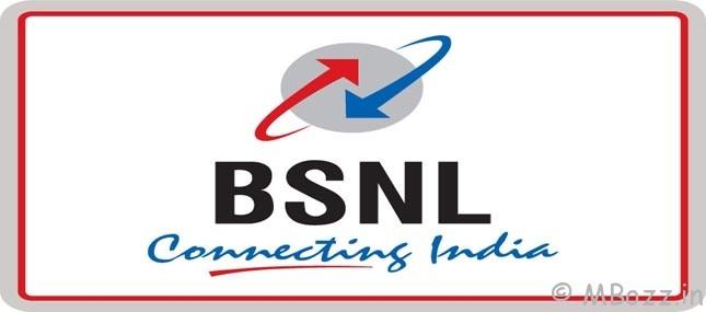 BSNL SMS Offers Updated December 2012