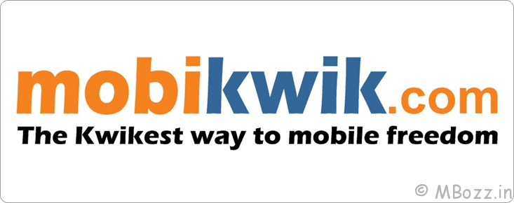 MobiKwik Announces New Bill Payment Options across Utilities