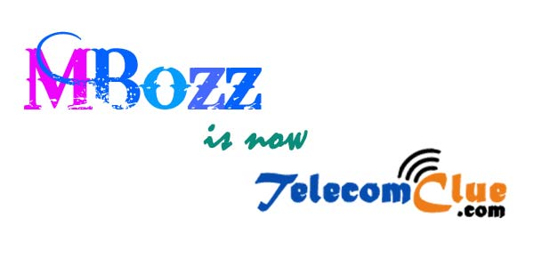 MBozz is now TelecomClue