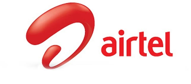 Airtel increases Pan India Base Tariff to Rs 2 Per Min for Prepaid Customers