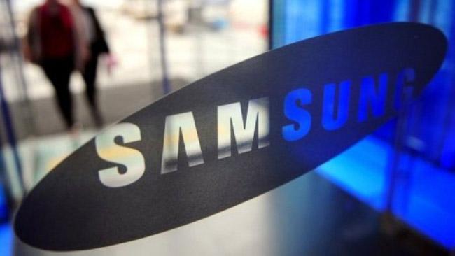 Samsung Galaxy Tab 3 Plus Leaked