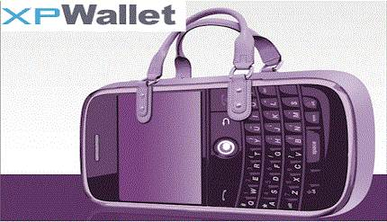Mobile Wallet Solution Provider xpWallet Unveils Its mWallet Bank Integration System Offering