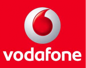Vodafone Unlimited Internet Plans