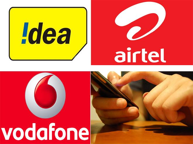 Supreme Court allows Airtel, Vodafone, Idea 3G pacts until April 11