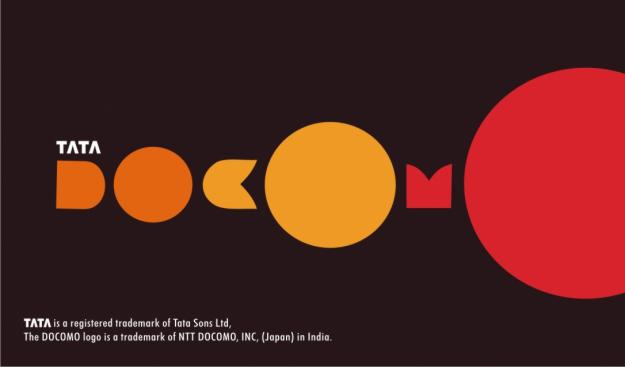 Tata Docomo Launches New Unlimited Photon 3G Data Plan GSM Postpaid Customers
