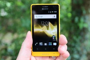 sony-xperia-go-phone-review-0