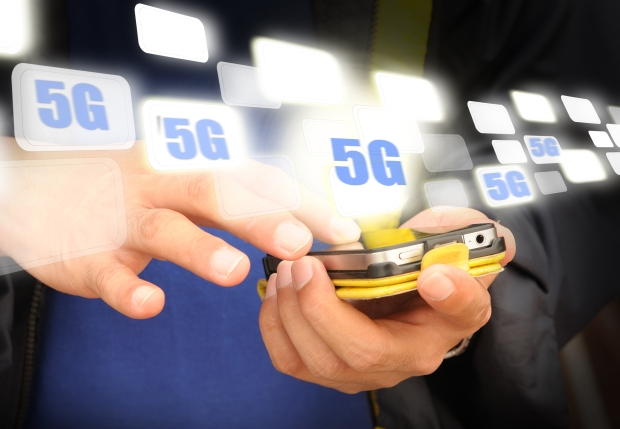 Samsung To Roll Out 5G By 2020; Achieved 1 Gbps Already