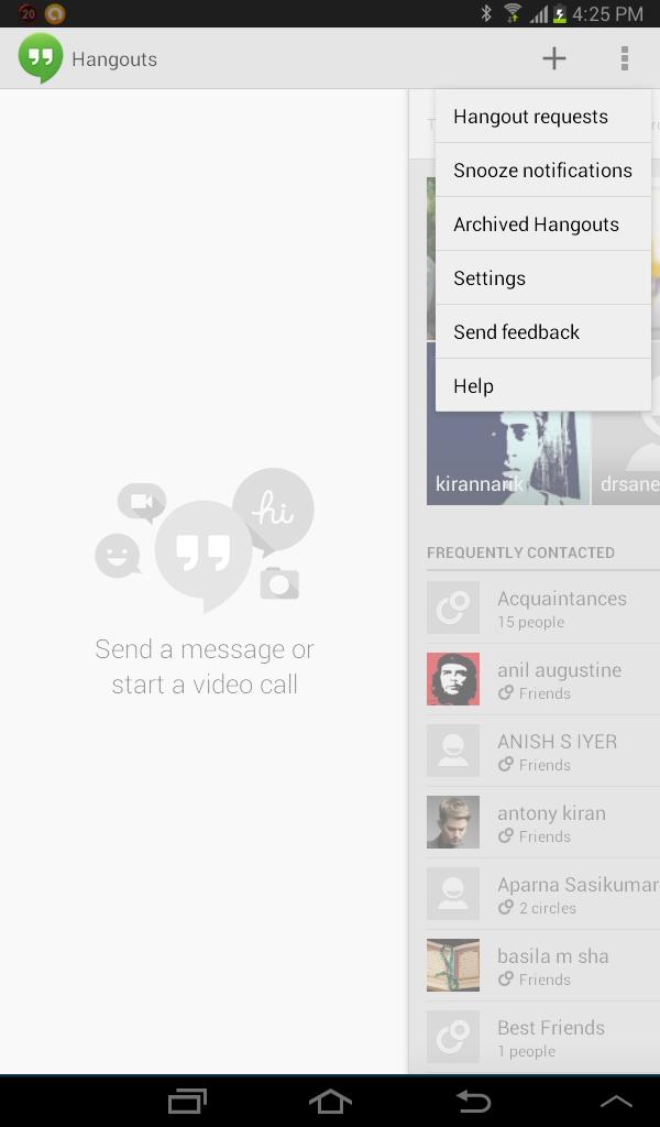 Screenshot_2013-05-18-16-25-15