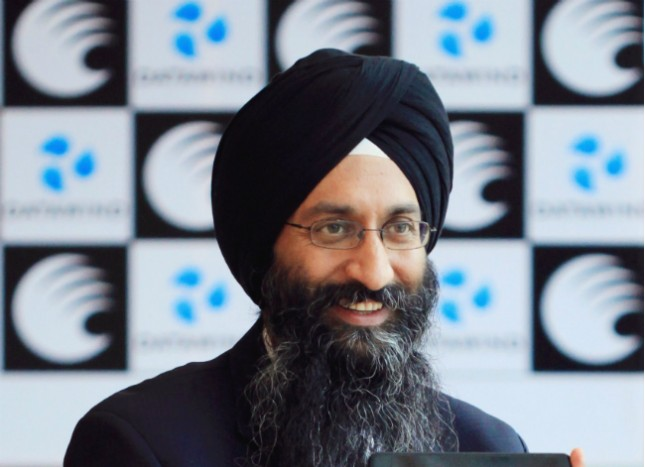 Datawind To Launch 10-Inch Calling Tablet At Rs 5,000