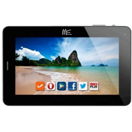Here Comes HCL ME V2 Android Tablet At Rs 14,949