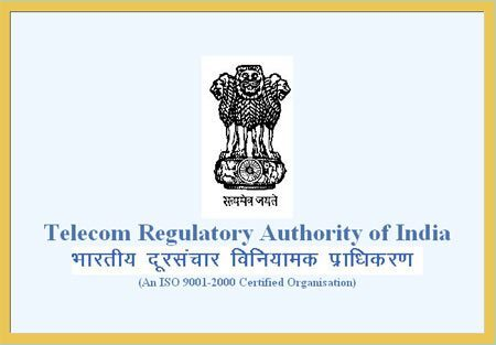 [HOT] TRAI Announces Cheaper Roaming From 1 July