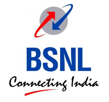 BSNL ISD Offers / Plans / Packs STV