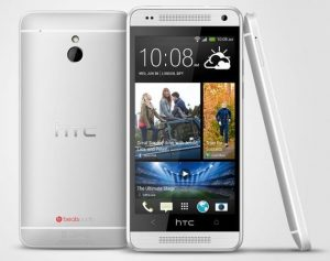 HTC-One-Mini-Official
