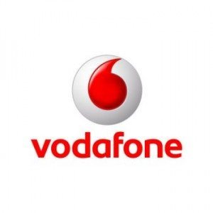 Vodafone Revised SMS Packs