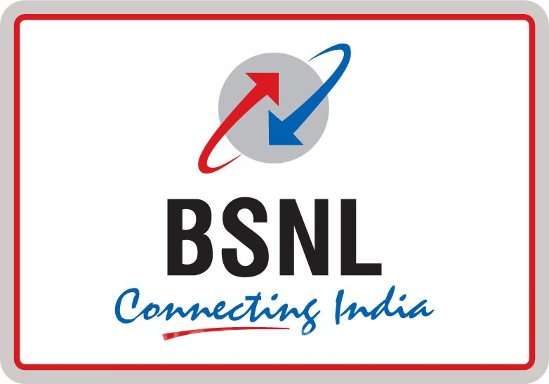BSNL Balance Codes / Service Inquiry codes