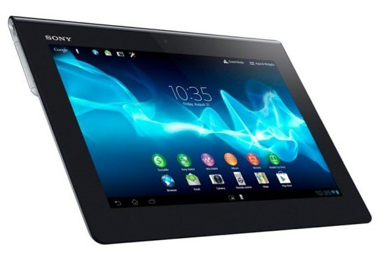 Four Top-Rated Android Quad-Core Tablets