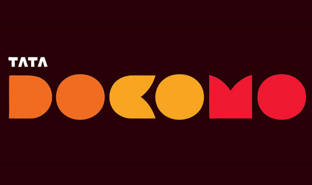 Tata Docomo Gives free 100MB 3G. Hurry limited period offer