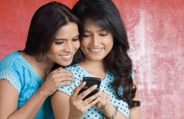 Airtel, Idea, Vodafone Increases 2G Internet rates