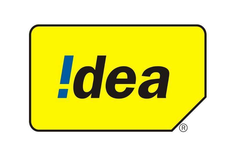 Idea Night Packs / Offers / Plans Updated : Internet , SMS, Voice