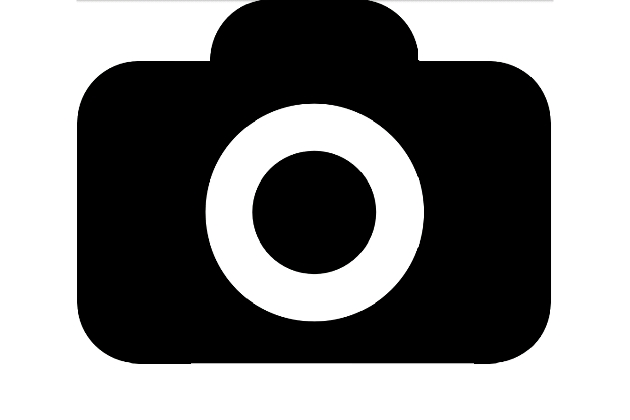 How To Increase The Photo Quality In An Android Mobile