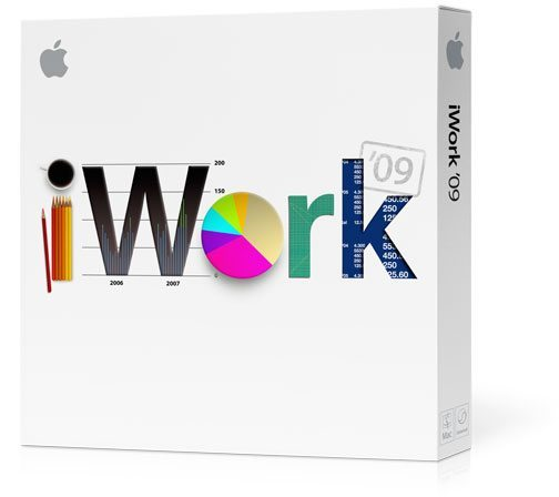 New iOS 7 update Brings Updates For iBooks, iLife And iWorks