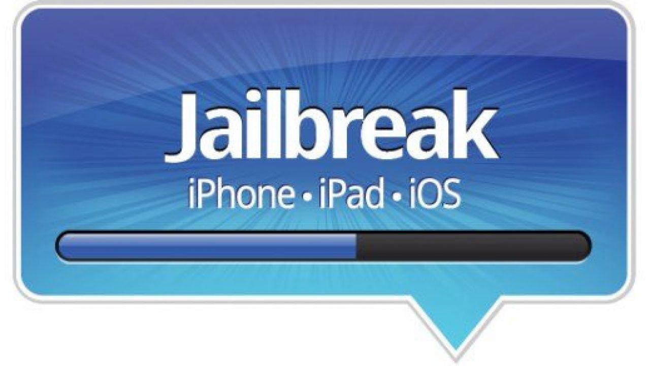 How to Jailbreak Your iPhone Running iOS 7 0 4 – Telecom Clue™