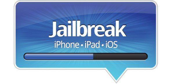 How to Jailbreak Your iPhone Running iOS 7.0.4