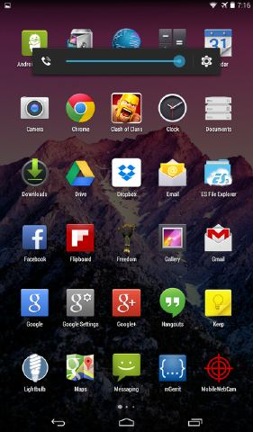 download android version 4.4 2 zip file