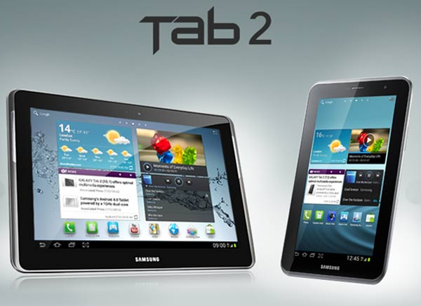 How to Downgrade Samsung Galaxy Tab 2 P31xx P51xx back to original Android 4.2.2