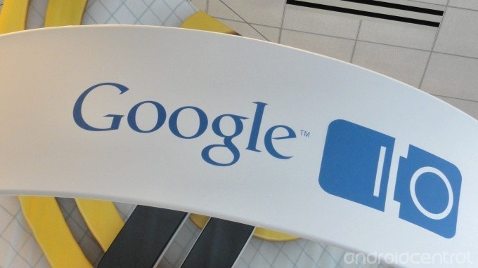 Google to Launch Android 4.5, Nexus 8 In July