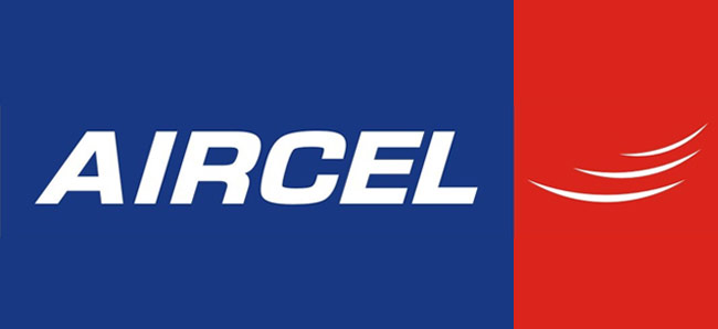 Aircel Rate Cutters Updated April 2014