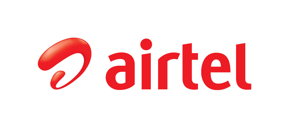 AIRTEL SMS Offer Updated