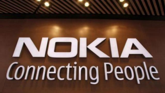 Nokia Oyj will Rebrand as Microsoft Mobile