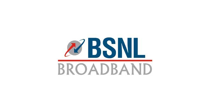 BSNL BroadBand New Promotional Plans 2Mbps and 4Mbps