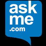 ASKME Andoid App
