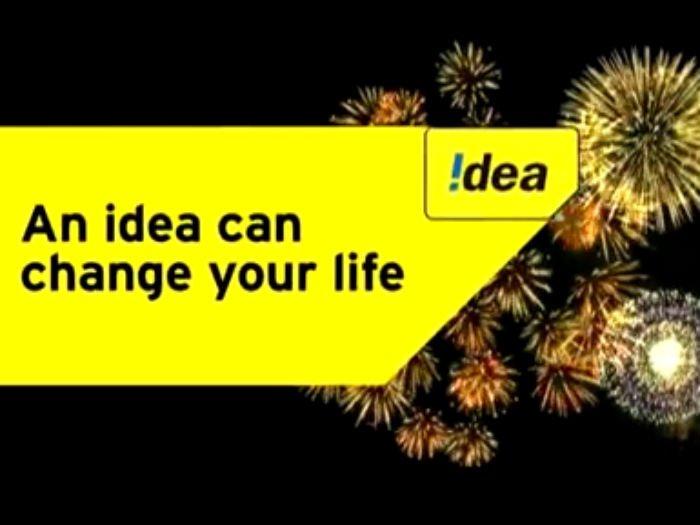 In Kerala Idea suffers major network outage!!!