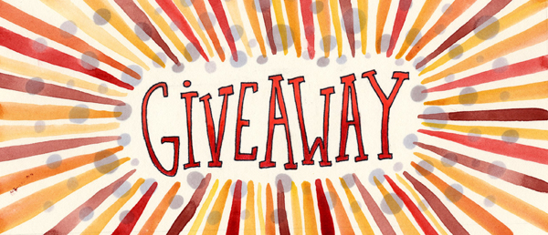 Free Recharge Giveaway 1