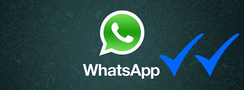 whatsapp-blue-tick_1