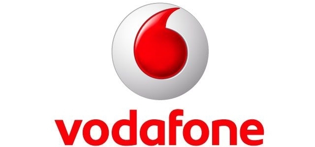 VODAFONE 2G OFFERS UPDATED