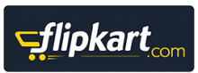 flipkart-coupons-logo