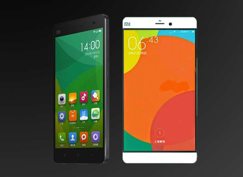 Xiaomi Mi 5 Full Phone Specification