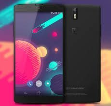 OnePlus 2 Full Phone Specs