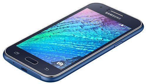Samsung Galaxy J2 – Specs and Price
