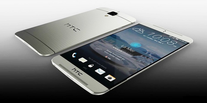HTC One A9 Full Phone Specs