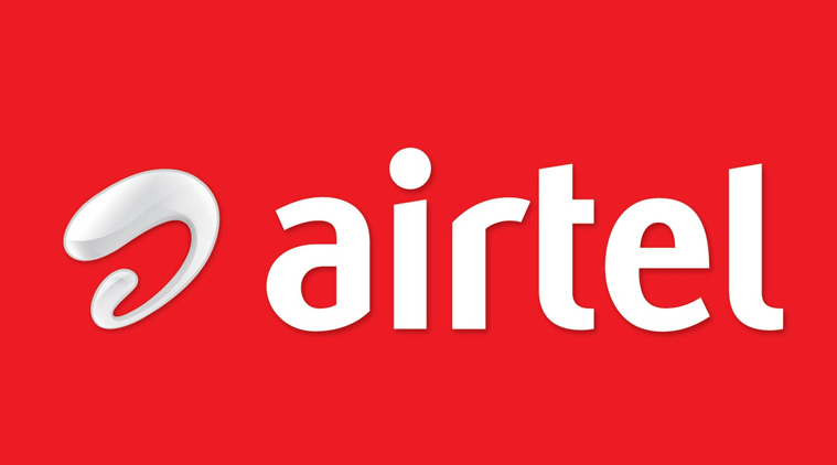 Airtel comes up with a 50% mobile data used at night back formula!!!