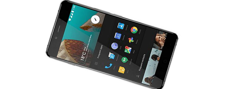 OnePlus X Full Phone Specs and Price