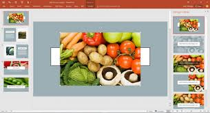 Designer and Morph:  New PowerPoint tools to make presentations more attractive!!!